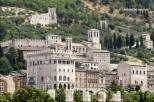 Gubbio Centre