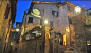 Montone Restaurant (2) - Locanda