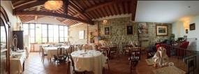 Montone Restaurant