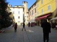 montone square