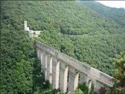 Ponte del Torri
