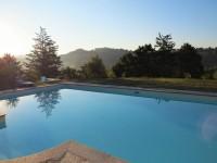 Pool to Montone 1
