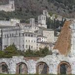 Roman Gubbio