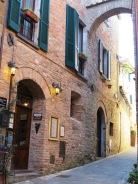 Montone Street